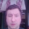 Сергей, 37, г.Светловодск