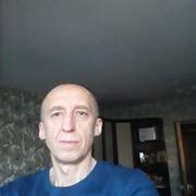 Анатолій, 52, г.Луцк