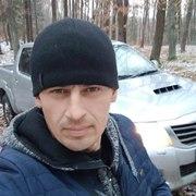 Виктор 39 лет (Водолей) Семеновка