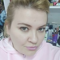 Виктория, 40 лет, Телец, Москва