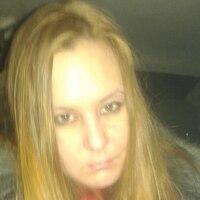 Диана, 28 лет, Стрелец, Санкт-Петербург