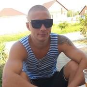 Миша, 28, г.Армавир