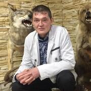 Марат, 39, г.Воркута