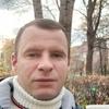 Сергей, 35, г.Новомосковск