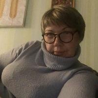 Валерия, 45 лет, Лев, Нарва