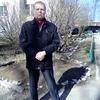 Андрей, 46, г.Кировск
