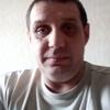 Сергей Студенников, 42, г.Петрозаводск