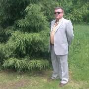 Юрій, 60 лет, Стрелец