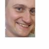 сергій, 35, г.Чортков