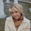 Ірина, 35, г.Шепетовка