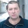 buharest, 55, Luhansk