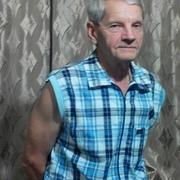 Виктор 75 Черкассы