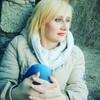 марина, 33, г.Каневская