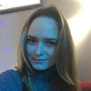 Юлия, 28, г.Запорожье