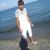 Арман, 27, г.Геленджик