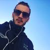 Александр, 24, г.Нукус