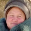 Светлана, 48, г.Благовещенск