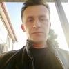 Федор, 41, г.Черновцы
