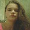 Виктория, 24, г.Харовск