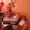Валерий, 38, г.Богородицк