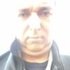 Мар'ян, 43, г.Inovrotslav