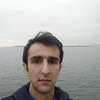 Xeyal, 25, г.Баку