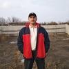 Станислав, 46, г.Полтава