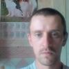 Юрий, 35, г.Кувшиново