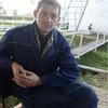 Александр, 40, г.Талдом