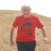 Эдуард, 80, г.Прохладный