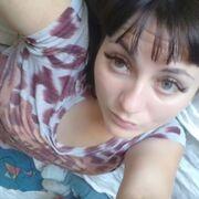 Ира, 34, г.Луганск