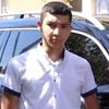 Ilkhom, 30, г.Ташкент