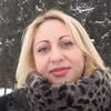 Evelyn, 31, London