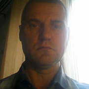 Алекс, 46, г.Ивангород