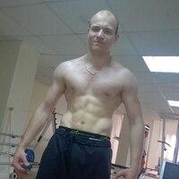 Alexsandr, 28 лет, Рыбы, Сургут