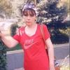 Елена, 50, г.Алматы́