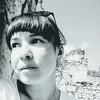 Виктория, 35, г.Вязники