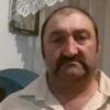 Yuri, 53, Căuşeni
