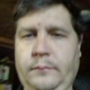 Владимир, 43, г.Дорогобуж