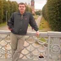 Виктор, 48 лет, Весы, Львов