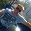 Юрий, 40, г.Северодвинск