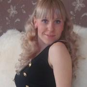 Оксана 33 года (Скорпион) Миасс