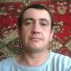 Andrey, 45, Veshenskaya