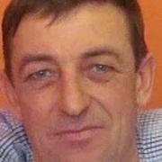 Константин, 40, г.Кокшетау