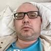 Игорь(Goro), 37, г.Мерзебург