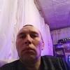 Владимир, 34, г.Благовещенск
