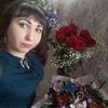 Юлия, 30, г.Сергиев Посад