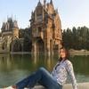 Elena, 37, г.Самара