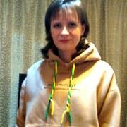 Анна, 24, г.Кропоткин