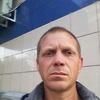 Александр, 43, г.Бийск
